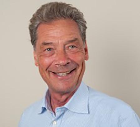 Dr. Claudio Weiss<br>Trainer Coach und Berater