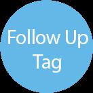 Follow Up-Tag:<br>Erfahrungsaustausch im Nachgang